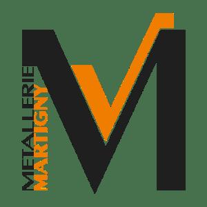 LOGO_Metallerie-martigny