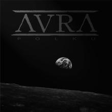 Avra – Polku (2015)