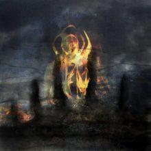 Fen – Carrion Skies (2014)