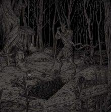 Lord Of Pagathorn – Nekros Philia (2014)