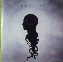 Lucidity – The Oblivion Circle (2015)
