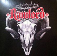 Rämlord – Rämlord EP (2014)