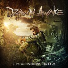 Drawn Awake – The New Era EP (2014)