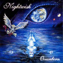 Nightwish – Oceanborn (1998)
