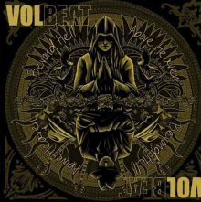 Volbeat – Beyond Hell / Above Heaven (2010)
