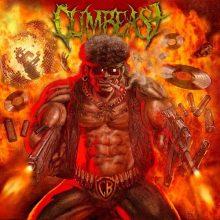 Cumbeast – Groovy Massacre (2015)