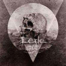 Eerie – Into Everlasting Death (2014)
