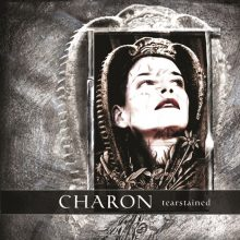 Charon – Tearstained (2000)