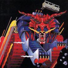 Judas Priest – Defenders Of The Faith (1984)