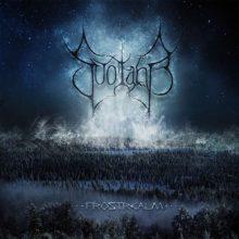 Suotana – Frostrealm (2015)