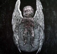 Deathspell Omega – Si Monumentum Requires, Circumspice (2004)
