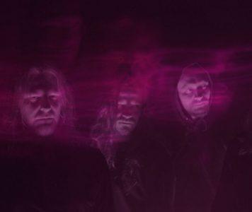 Oranssi Pazuzu julkaisee uuden EP:n, kiertuepäiviä sekä uudelleenjulkaisut vanhasta tuotannostaan