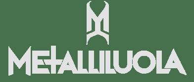 Metalliluola logo