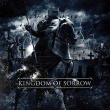 Kingdom of Sorrow – Kingdom of Sorrow (2008)