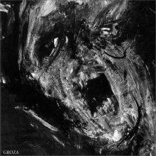 Mgla – Groza (2008)