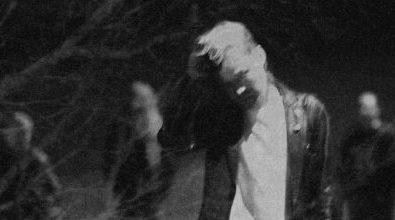 Polanski – Medicine EP (2016)