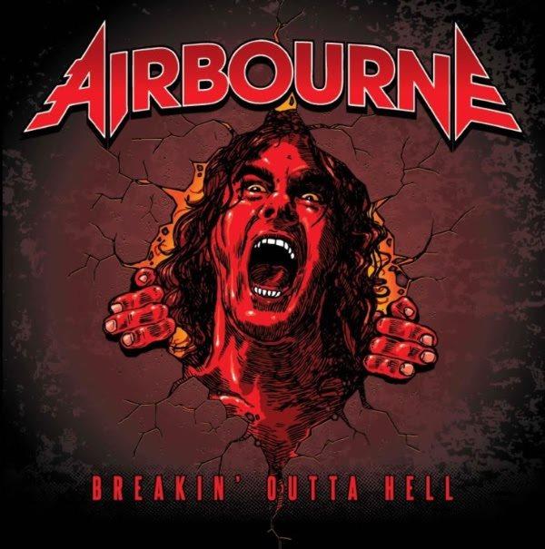 airbournebreakingouttahell