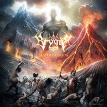Brymir – Slayer Of Gods (2016)
