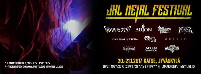 jkl-metal-festival3