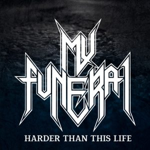 my-funeral