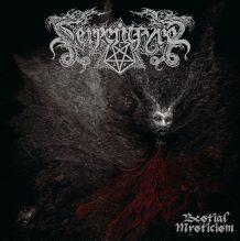 Serpentfyre – Bestial Mysticism (2015/2016)
