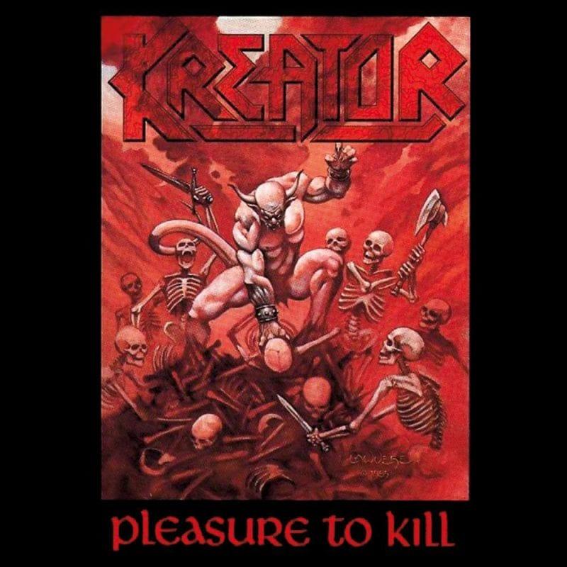 cover_kill