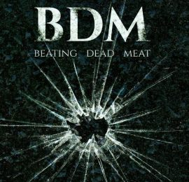 Beating Dead Meat – With Full Force (2016)