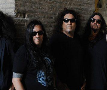 Testamentin vuoden 2017 ohjelmassa Euroopan kiertue ja uuden levyn valmistelu