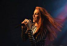 Kuvagalleria: Epica & Crimson Sun @Tavastia-klubi, Helsinki 28.2.2017