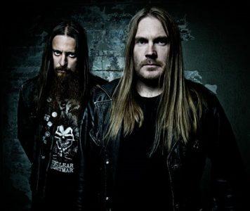 Darkthronelta 30-vuotisjuhlan kunniaksi vinyylisingle kesäkuussa