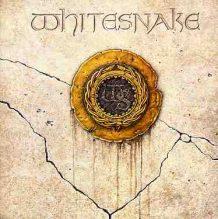 Whitesnake – 1987 (1987)