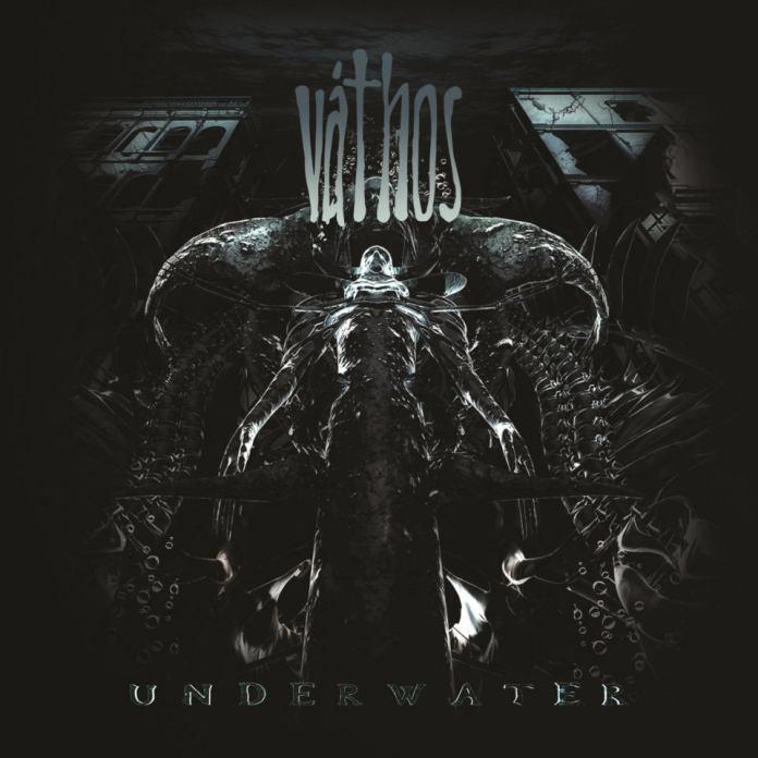 Vathos-Underwater
