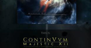 MajesticXll2017