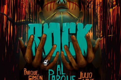 Rockalparque2017