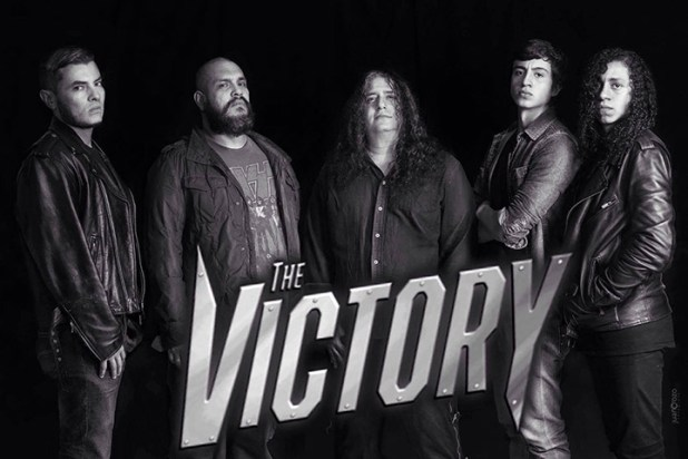 TheVictory3