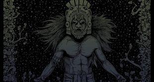 bloodofheroes-darkwisdom