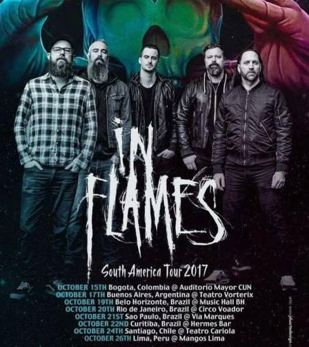 in-flames-colombia-2017