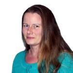 Judith Grundmann
