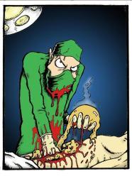 zul-hirurg