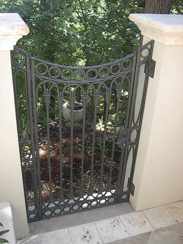 Gate44portals-colby-brinkman-metalmantiscomportals-colby-brinkman-metalmantiscom