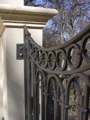Gate92portals-colby-brinkman-metalmantiscomportals-colby-brinkman-metalmantiscom