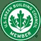 green-leed_member