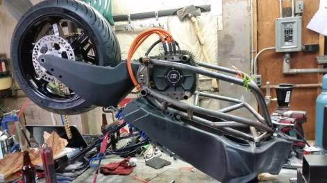 electric_buell_2