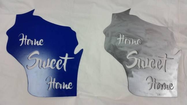 wi_home_sweet_Home
