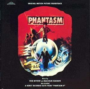 Phantasm_1_2_FILMCD071