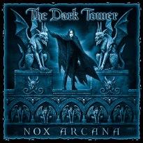 The_Dark_Tower_-_Nox_Arcana