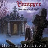 VampyreCDHighRes
