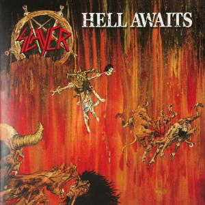 Slayer-Hell-Awaits