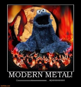 modern-metal-cookie-metal-monster-demotivational-posters-1329426160