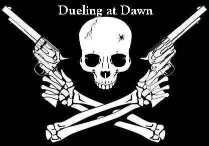 1362670681_Small_skull_and_crossed_guns